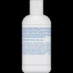headache-relief-shampoo-bottle-back